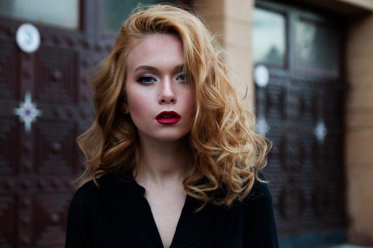 Szampon do różnych rodzajów włosów