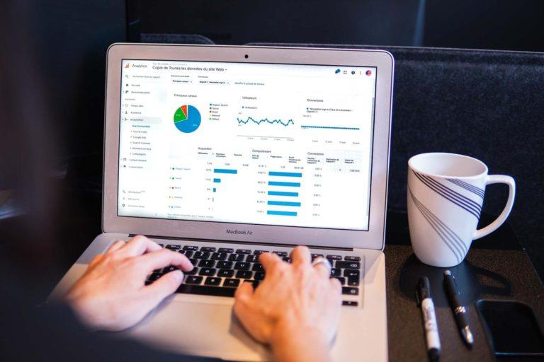 Profesjonalny audyt stron i sklepów internetowych