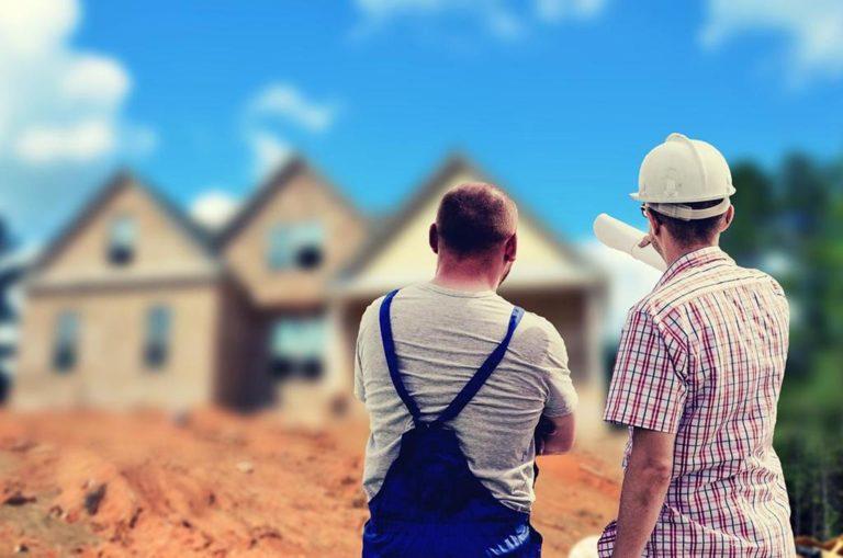 Jak wzmacniać konstrukcje budowlane