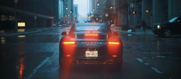 Czy warto pożyczyć dobry samochód na chwilę?